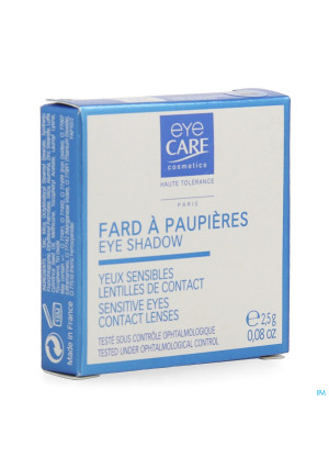 Eye Care Ombre Paup. Azur 945 2,5g3709573-20