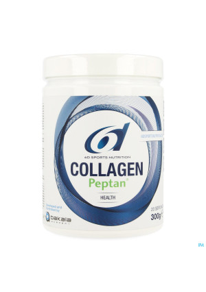 6d Sixd Collagen Peptan 300g3722691-20