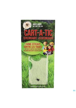 Cart-a-tic3736105-20