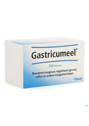Gastricumeel Comp 2503759156-20
