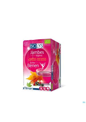 Biolys Vigne Rouge Fruits Rouges Sach 243773488-20