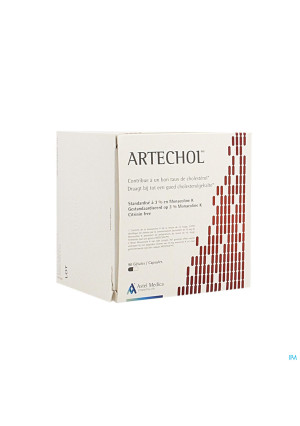 Artechol Gel 90 Nf3872496-20