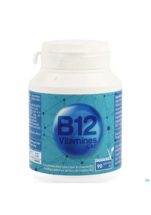 Vitamine D12 Cbf Comp Succ 903893732-20