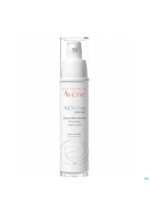 Avene A-oxitive Jour Aqua Creme Fl Pomp 30ml3893930-20