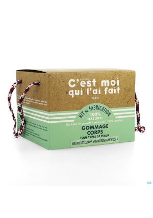 Cest Moi Qui lai Fait Gommage Corps3904323-20
