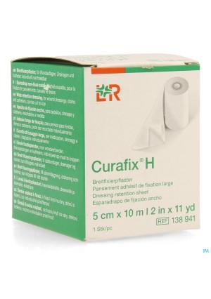 Curafix H Adh Elast 5cmx10m 1389413912359-20