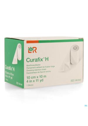 Curafix H Adh Elast 10cmx10m 1389423912367-20