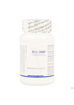 B12-2000 Comp 60 Rempl.35106413915410-20