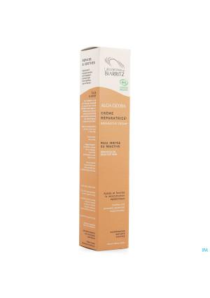 Alga Cicosa Creme Reparatrice 40ml3920766-20