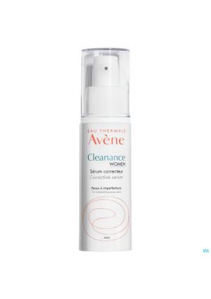 Avene Cleanance Women Serum Creme 30ml3926136-20