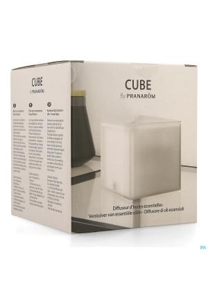 Diffuseur Cube Gris3940681-20
