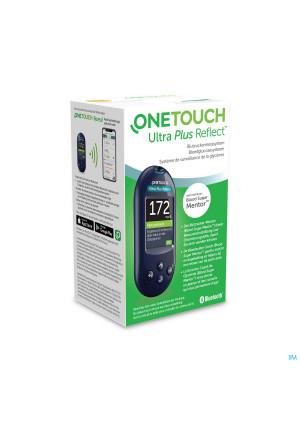 OneTouch Ultra Plus Reflect Système de glycémie3951597-20