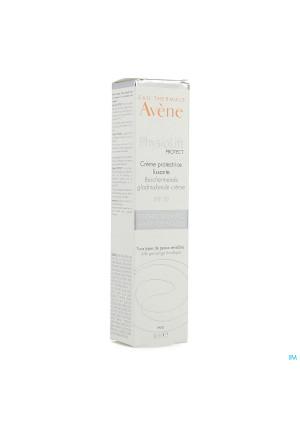 Avene Physiolift Protect Ip30 Creme 30ml3960291-20