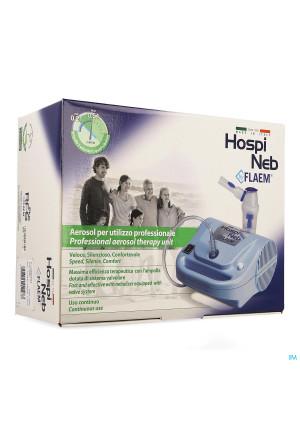 Hospineb Aerosol3962909-20