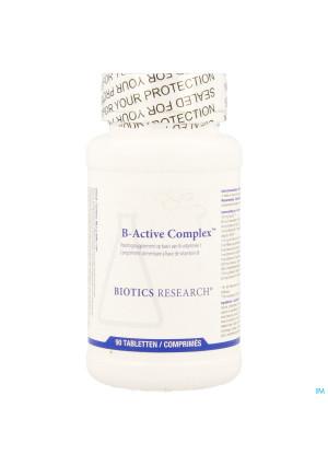 B Active Complex Biotics Comp 903967262-20