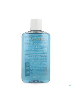 Avene Cleanance Gel Nettoyant 200ml Nf3977113-20