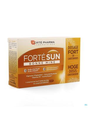 Fortesun Bonne Mine Comp 454122602-20