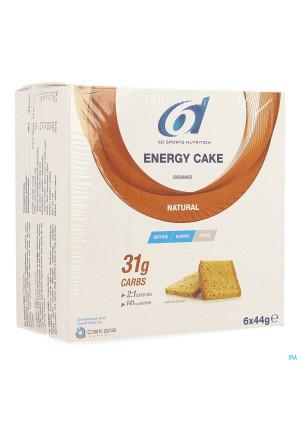 6d Sixd Energy Cake 6x44g4167953-20