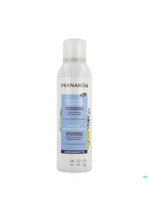 Aromanoctis Bio Spray Sommeil Relaxation 150ml4180162-20