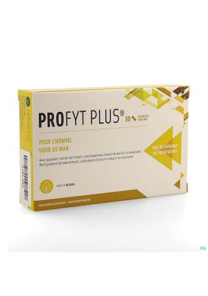 Profyt Plus Blister Comp 304185583-20