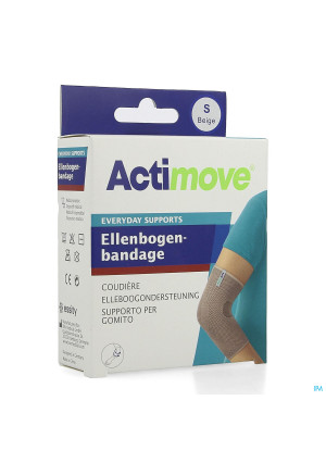 Actimove Elbow Support S 14188306-20