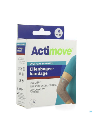Actimove Elbow Support M 14188314-20