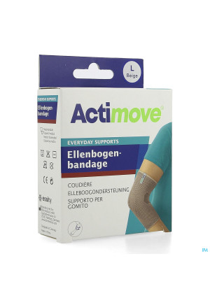 Actimove Elbow Support l 14188322-20