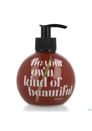 Bodysol Handwash Ltd Ed Red 2020 295ml4193355-20