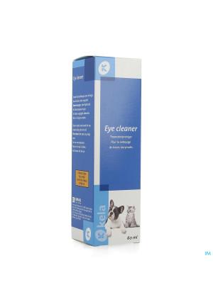 Eye Cleaner Nf 60ml4230058-20