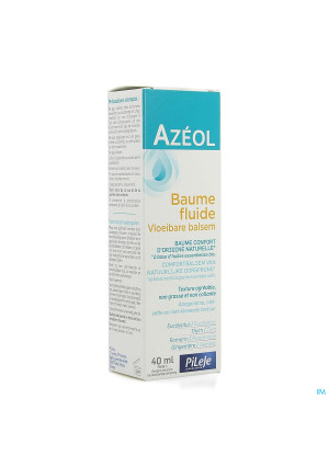 Azeol Baume Fluide 40ml4232278-20