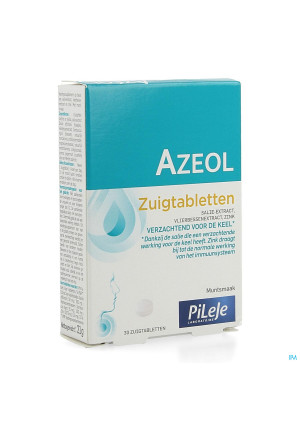 Azeol Comp Sucer 304232583-20