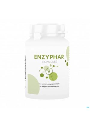 ENZYPHAR 90 COMP NF4275046-20