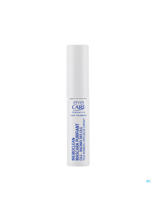 Eye Care Meiboclean Soin Yeux 5g4286811-20
