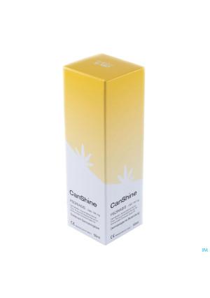 Canshine 100mg CBD4287157-20
