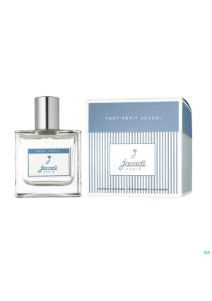 Jacadi Tout Petit Eau Senteur 50ml4385381-20