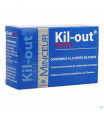 Kil Out Forte Caps 401000611-01
