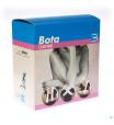 Bota Looping Bande A Fixer N2 160cm1068576-01