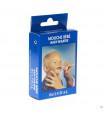 Belvital Mouche Bb Plastique1080274-01