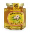 Melapi Miel Acacia Liquide 500g 55201123090-01