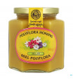 Melapi Miel Polyflora Tendre 500g 55311123231-01