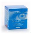 Cil-clar Hygiene Paupiere Cp Unidose 201183359-01