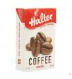 Halter Bonbon Cafe Ss 40g1449339-01