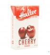 Halter Bonbon Cerise Ss 40g1449370-01