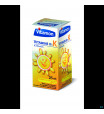 Vitamon K 25ml1497643-019