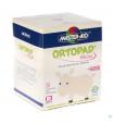 Ortopad Skin Regular Cp Oculaire 501552462-02