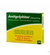 Antigriphine Comp 20 X 500mg1555846-01