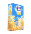 Nestle Baby Cereals Riz-vanille 500g2179679-04