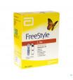 Kit de Maintenance Freestyle Freedom Lite Trajet de Soins2647584-00