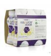 Resource Diabet Vanilla 4x200ml 121736343016946-01