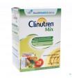 Clinutren Mix Printanire Legumes Nf Sach 6x75g3026499-01
